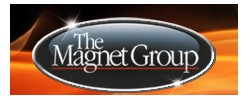 www.themagnetgroup.com